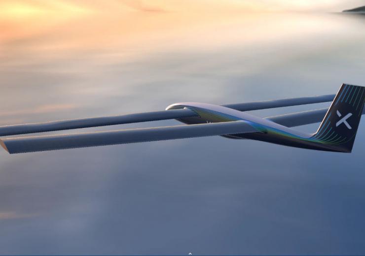 XSun fait décoller ses drones solaires