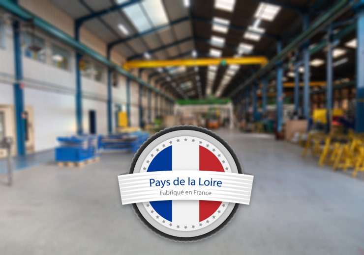 Made in Pays de la Loire