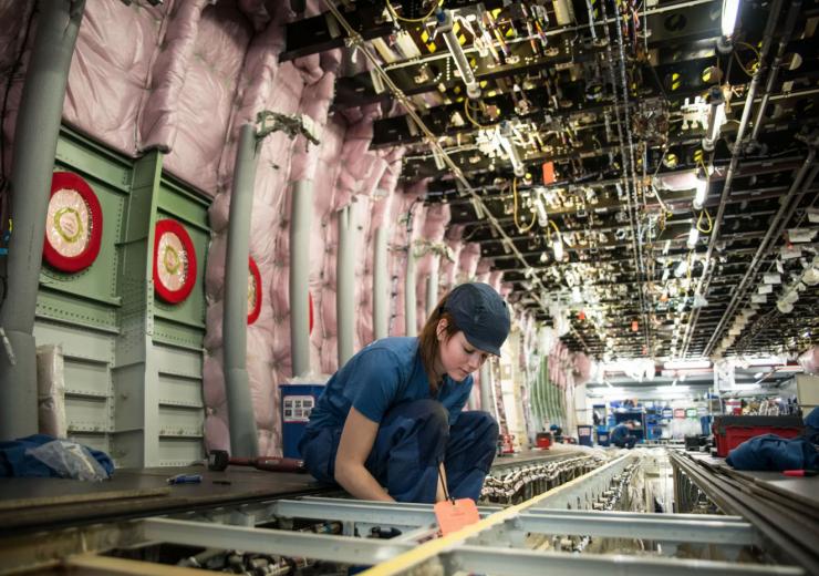 EMC2-Manifeste-Pour-une-industrie-eco-responsable