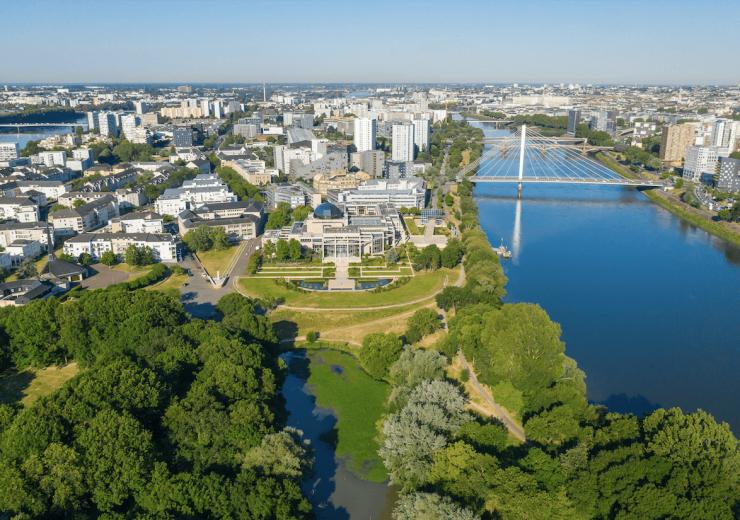 Solutions immobilières en Pays de la Loire