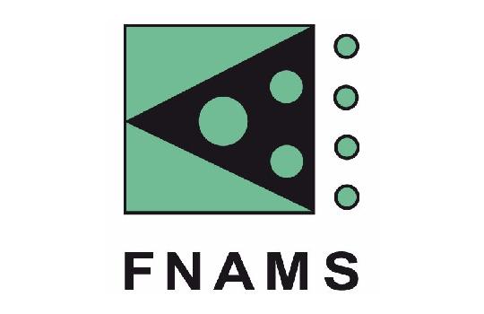 FNAMS
