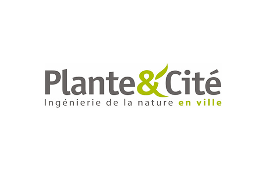 Plante & Cité