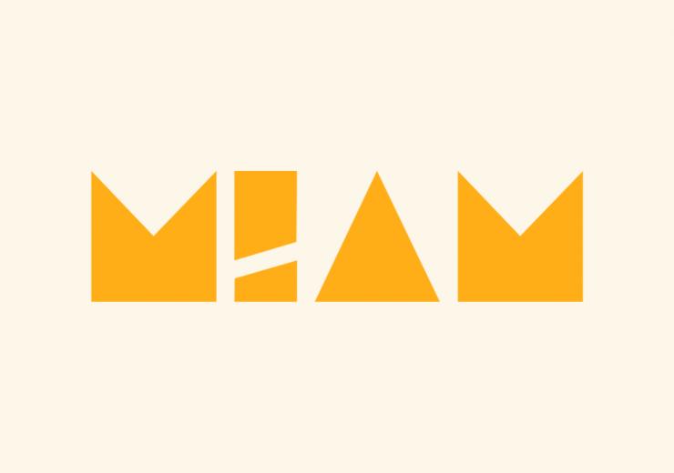 logo-miam